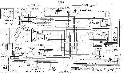 electrical wiring ih electrical wiring diagrams diagram