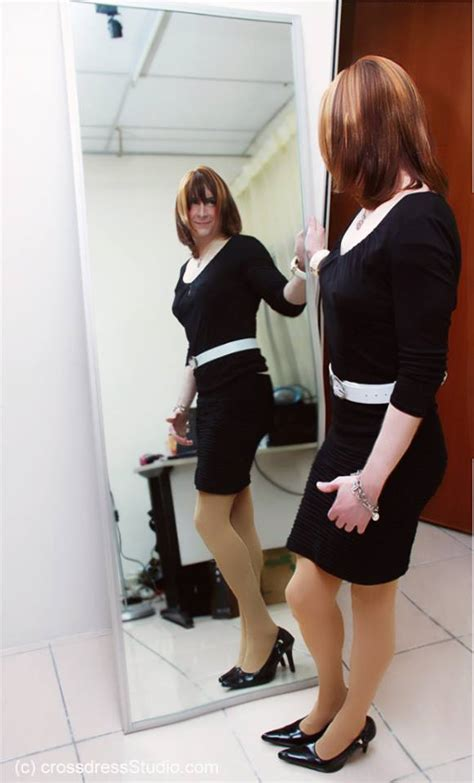 cross dress salon crossdressing makeover salons in florida crossdressing