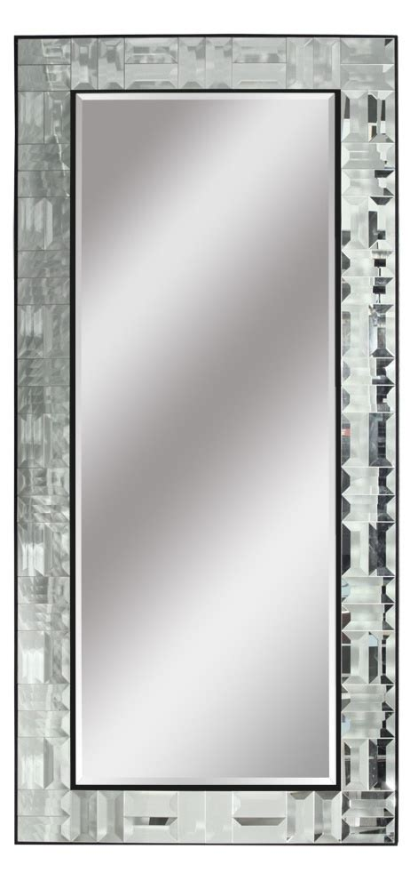 25 best ideas about contemporary floor mirrors on pinterest contemporary framed mirrors