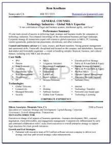Knock Em Dead Resume Templates Download Knock Em Dead Resumes Best Resume Sample
