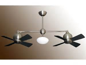 Interesting Ceiling Fans Beautifuldesignns Unusual Ceiling Fans With Lights