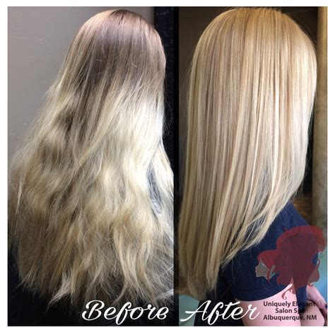 how much for a cut and highlight houzz long hair haircuts hairstyles and highlights hairstyles