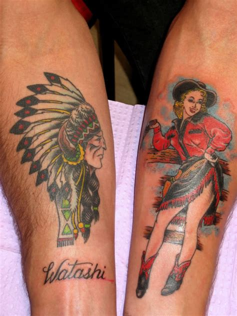 nathan tattoo designs nathan followill tattoos pictures images pics photos of