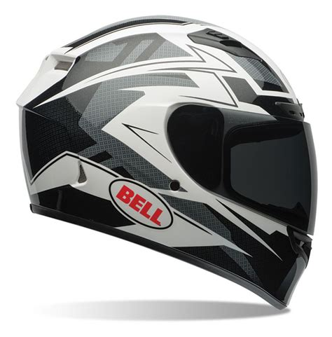 Helmet Bell Qualifier bell qualifier dlx clutch helmet revzilla