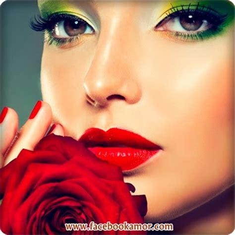 imagenes para perfil mujeres image gallery imagenes para facebook chicas