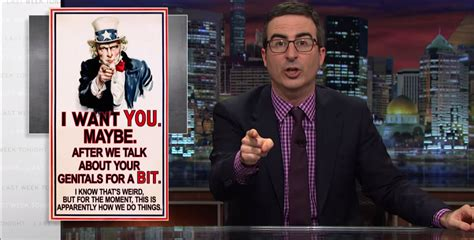 baixar filme last week tonight with john oliver watch the wacky lost graphics that even last week