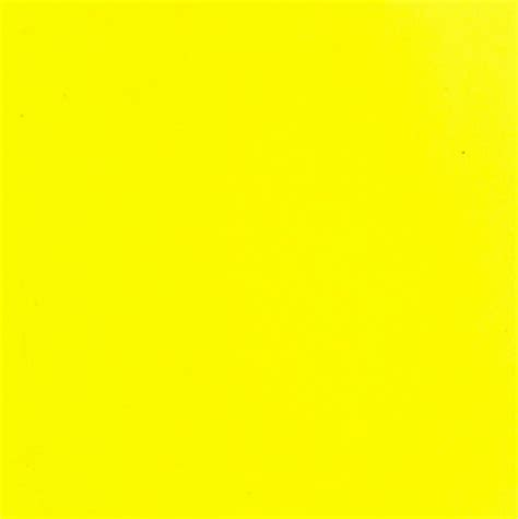 favorite color was yellow books look at the books look how they shine for you or why