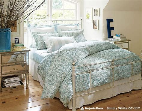 pottery barn bedroom ideas pottery barn bedrooms ideas images