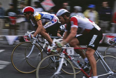 Leader Bike Aufkleber by 7 Eleven Cycling Team Wikipedia
