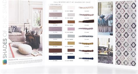 house color trends 2017 fall winter home color trends 2016 2017 stellar