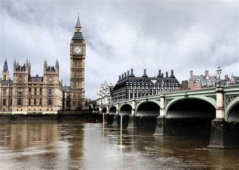 Thames Water London | thames water to transform london s sewage into drinking