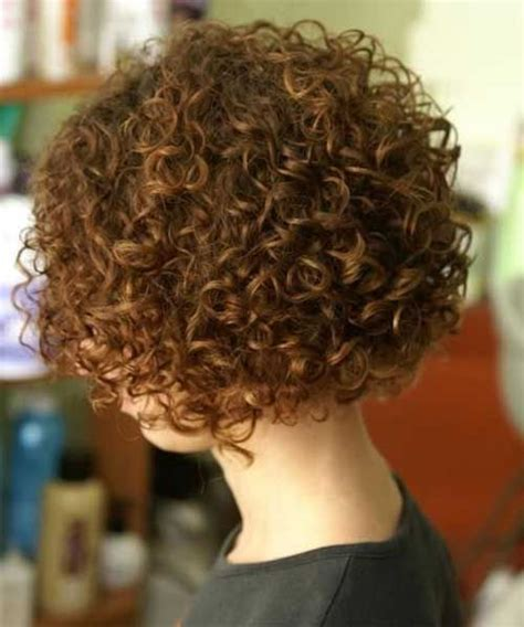perms for medium hair 2014 cute short curly hairstyles 2014 2015 curly short