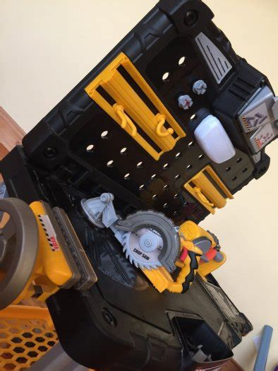 workman tool bench workman bench with battery operated tools for sale in