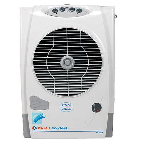 bajaj room cooler price buy bajaj rc2004 room cooler at best price in india