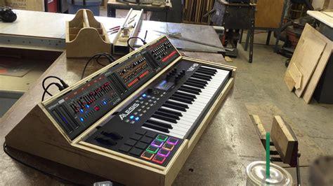 Keyboard Roland Paling Murah pin new keyboard roland all type harga paling murah disini cek dl on