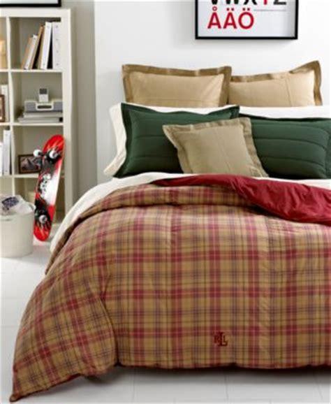 ralph lauren down comforters closeout lauren ralph lauren kensington lightweight