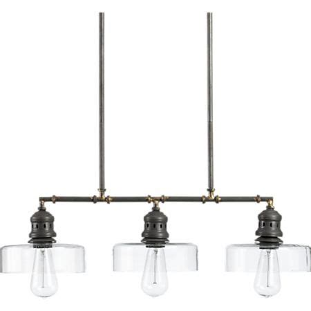 Atwell Pendant Light Crate And Barrel Light Fixtures