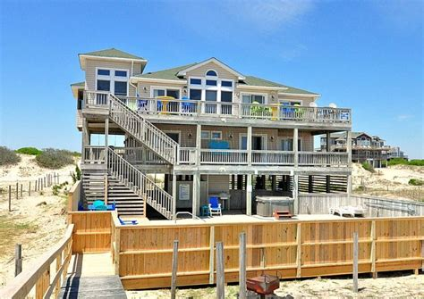 outer banks one bedroom rentals 37 best images about obx 2017 on pinterest home