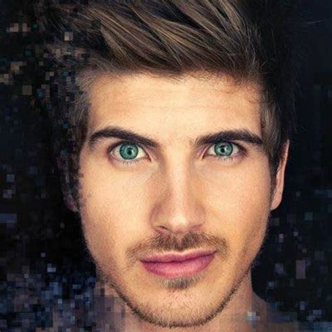 joey graceffa joey graceffa tour dates 2017 upcoming joey graceffa concert dates and tickets