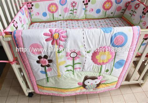cheap baby bedding sets under 50 online get cheap baby girl butterfly bedding aliexpress