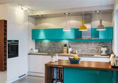 fotos cocinas pequenas cocinas en  muebles de