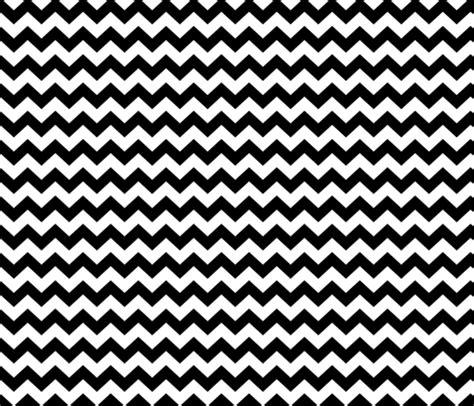 black and white chevron pattern white black chevron wallpaper pininkie spoonflower