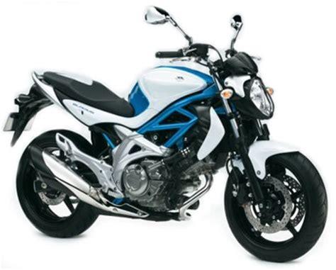 Aftermarket Suzuki Motorcycle Accessories Gladius Motorcycle Parts Suzuki Gladius Oem Apparel