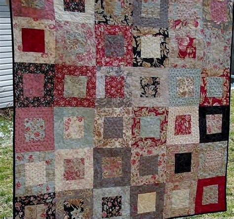Charm Pack And Jelly Roll Quilt Patterns by 17 Best Images About Jelly Roll Charm Pack Quilts On