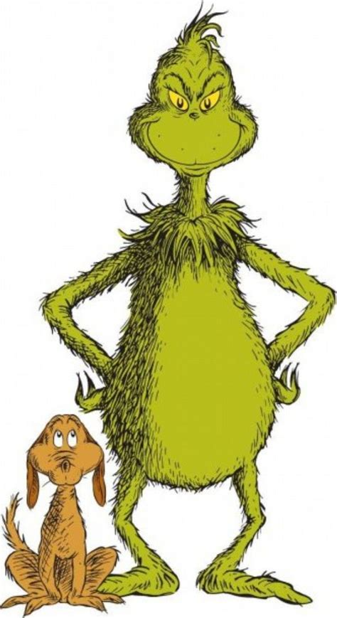 what is the grinch s s name 25 best ideas about the grinch on the grinch grinch and