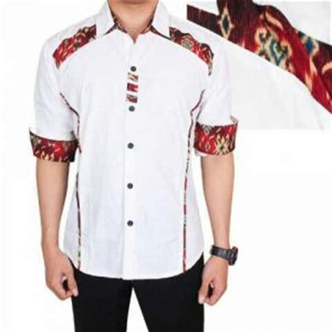 Dress Dress Moschino Cowo Putih Cowo Hitam baju kemeja hitam pria keren model terbaru murah