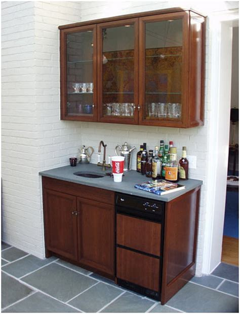 Wall Bar Cabinet Bar Wall Cabinet Www Pixshark Images Galleries With A Bite