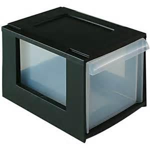 Stackable Dvd Storage Organize It Home Office Garage Laundry Bath
