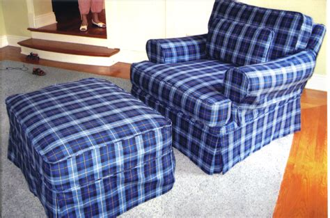 fitted slipcovers portfolio custom fitted slipcovers slipcover source