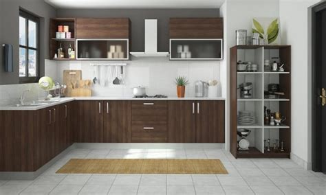 l shaped kitchen cabinet layout outer banks restaurant tours