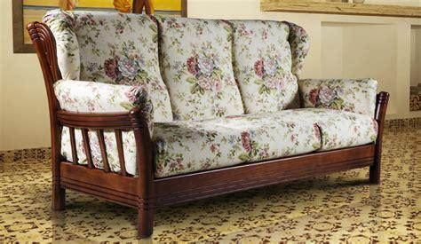 divani in arte povera divano 2 posti iowa arte povera noce divani it