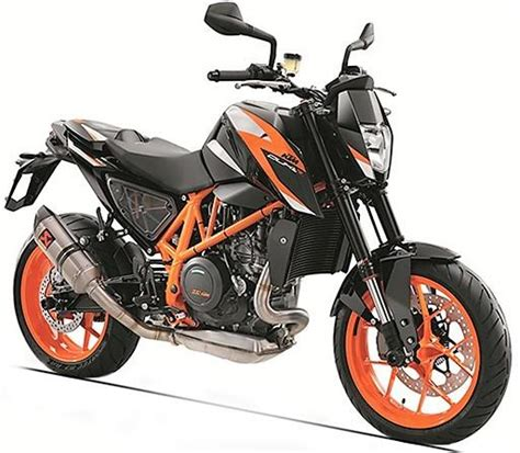 Ktm 690 Duke Price Ktm Duke 690 R Price Specs Review Pics Mileage In India