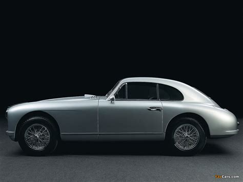 1950 Aston Martin Db2 Aston Martin Db2 1950 1953 Pictures 1024x768