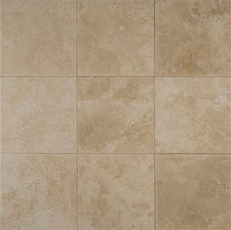superior Travertine Kitchen Floor #1: 8638.jpg