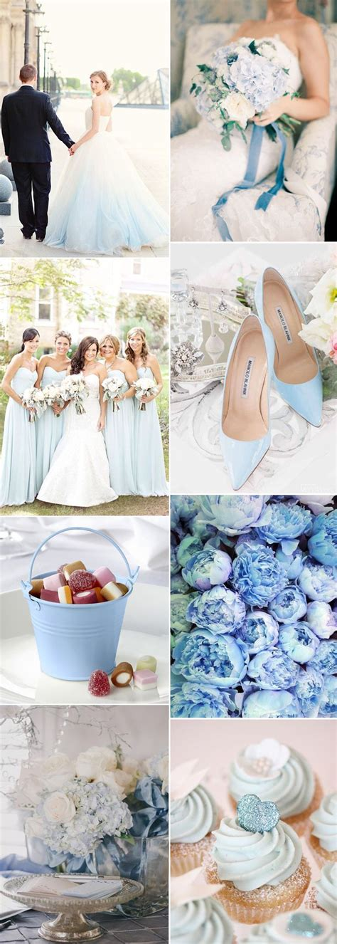 25 best ideas about july wedding on wedding favour wedding