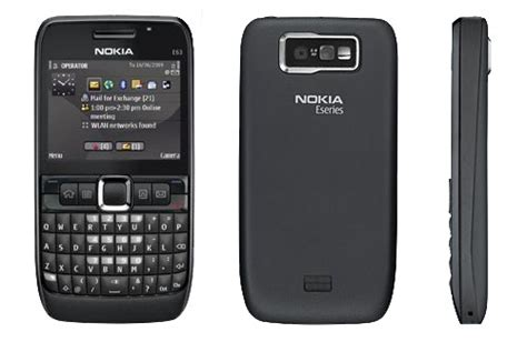 e63 islamic themes nokia e63 price in pakistan full specifications reviews