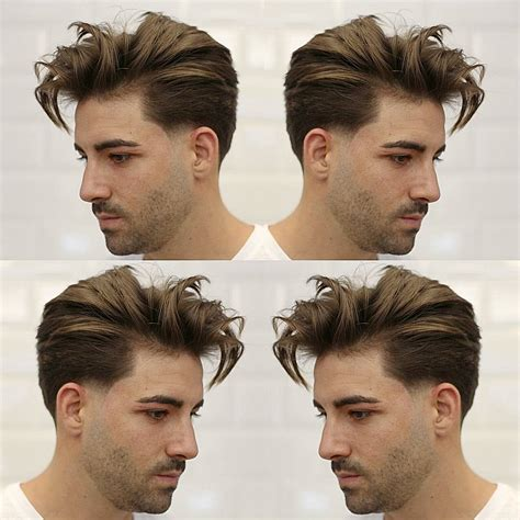 Club Hairstyles by 80 New Trending Hairstyles For Stylish In 2017 S