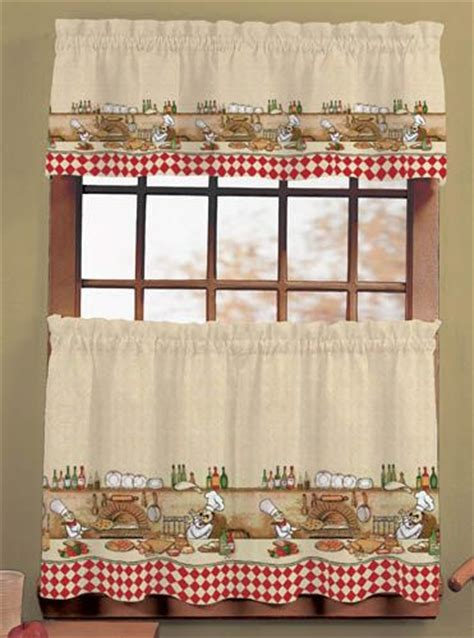 Cat Kitchen Curtains 8 Beautiful Cat Kitchen Curtains Photos Inspiration Cortinas Beautiful Cats And