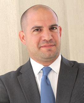 Seal Criminal Record New York Jeffrey Rizzo Levy Rizzo Llc