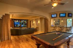 Basement Media Room by Basement Media Room Designs Beautiful Pictures Photos Of