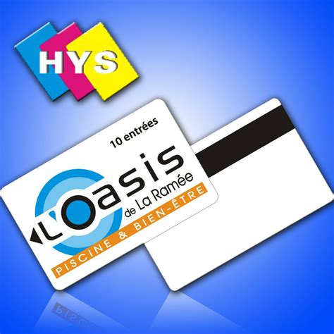 Business Card Printer Membership Card - customer card membership cards printing cr80 cards supply in business cards from