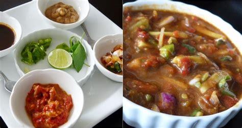 Bawang Goreng Spesial Palu klikunic pesta seafood di puang oca