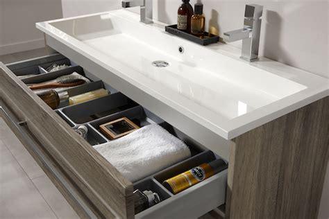 lade da 5 x badmeubelen met handige lades uw badkamer nl