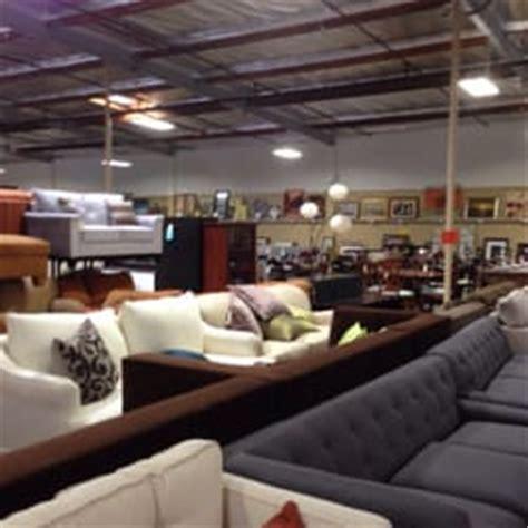 just like model home furniture home decor ideas