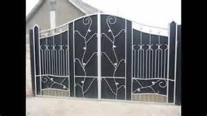 gate designs home gate design