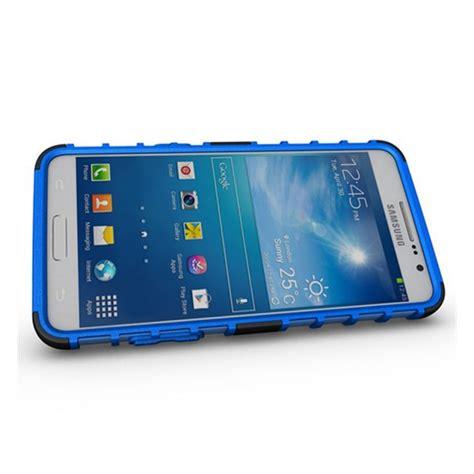 Silikon Samsung Prime Samsung Grand Prime Samsung Galaxy Prime G5 T30 2 galaxy grand prime silicon